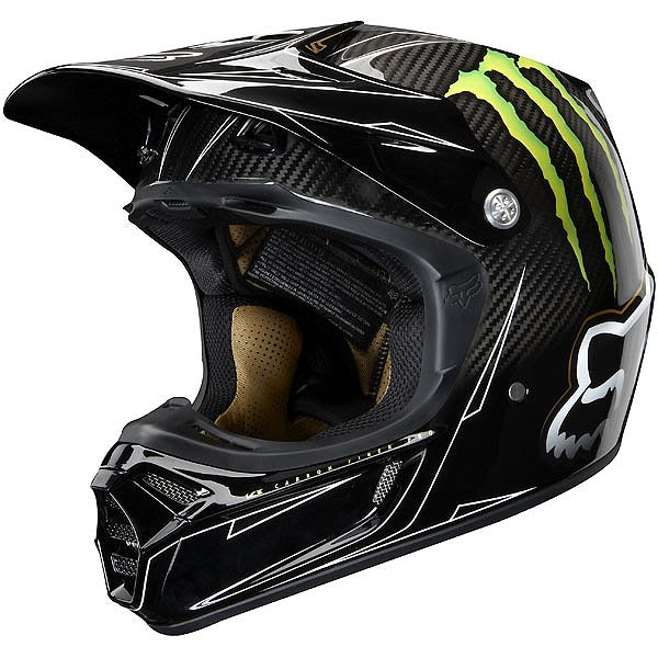 fox racing carbon men 39 s v3 helmets bikes wallpapers 2014. Black Bedroom Furniture Sets. Home Design Ideas