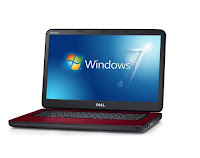 Download Drivers Laptop Dell Inspiron N4050 for Windows 7 32Bit