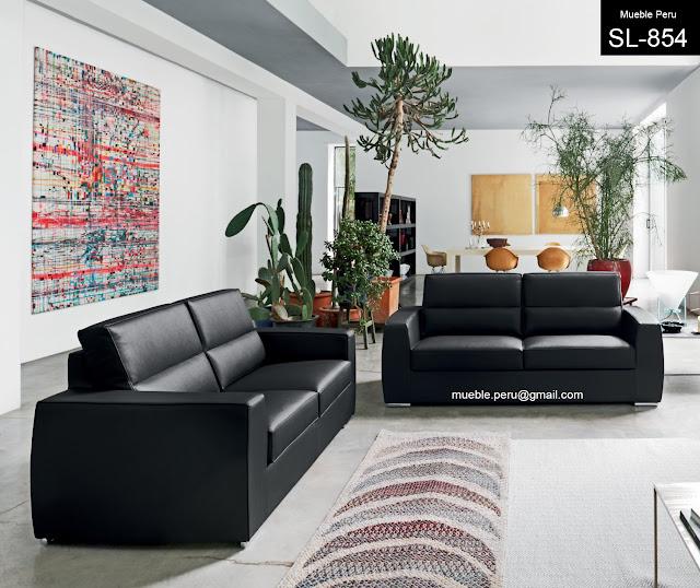 Muebles pegaso muebles de sala salas de dise o for Muebles de sala 2017