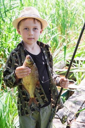 Okanogan Highlands Outfitters: Washington State Freshwater