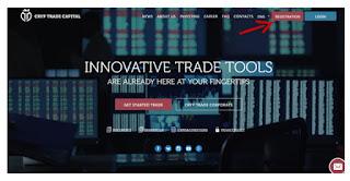 daftar Cryp Trade Capital, penipuan di Cryp Trade Capital, scam Cryp Trade Capital, bisnis populer, Cryp Trade Capital, cari uang mudah, investasi paling mudah, profit besar, bisnis modal kecil, peluang bisnis yang menjanjikan, belajar investasi