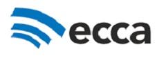 Radio Ecca en directo