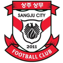 Recent Complete List of Sangju Sangmu South Korea Roster 2017-2018 Players Name Jersey Shirt Numbers Squad 2018/2019/2020