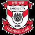Daftar Skuad Pemain Sangju Sangmu FC 2020