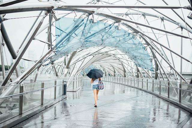 faça-o-curso-de-arquitetura-e-urbanismo-você-não-vai-se-arrepender-benderartes.blogspot.com