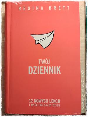 2036/Niezwykły (twój) dziennik…