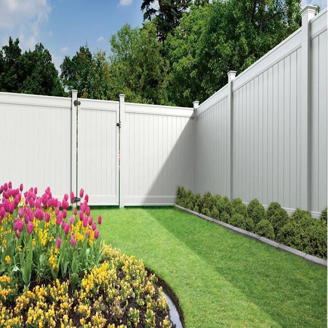 Amazing%2Bideas%2Bof%2Bfences%2Band%2Bfences%2Bto%2Bgive%2Bsecurity%2Bto%2Byour%2Bhouse%2B%252815%2529 Superb concepts of fences and fences to offer safety to your own home Interior