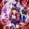 descargar Re:Zero kara Hajimeru Isekai Seikatsu capitulos (25/25) sub español