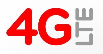 Cara Setting Sinyal 4G LTE iPhone iPad   WebBudi.com