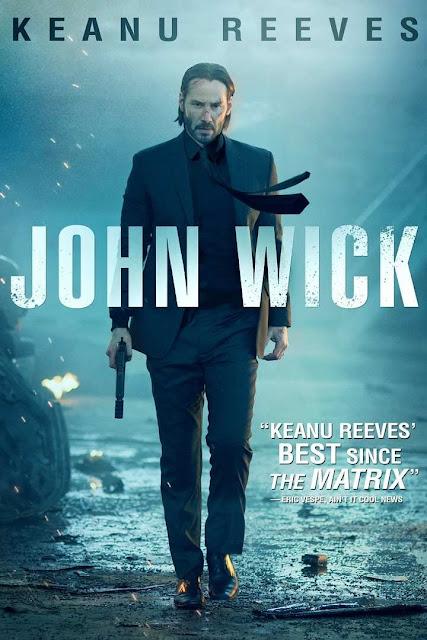 El codirector de John Wick dirigirá Deadpool 2