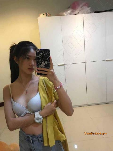 ALvhvuX3yBM wm - Thai schools girl selfie sexy hottes 2020