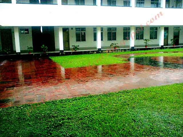 Bkttc chittagong