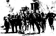 21 MAGGIO 1924