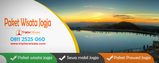 paket wisata di jogja murah Tour And Travel Jogja Sewa Rental Mobil Paket Tour