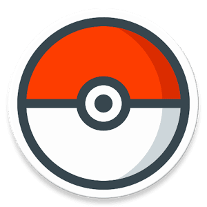 Battery GO For Pokemon v1.2.2 Apk Terbaru