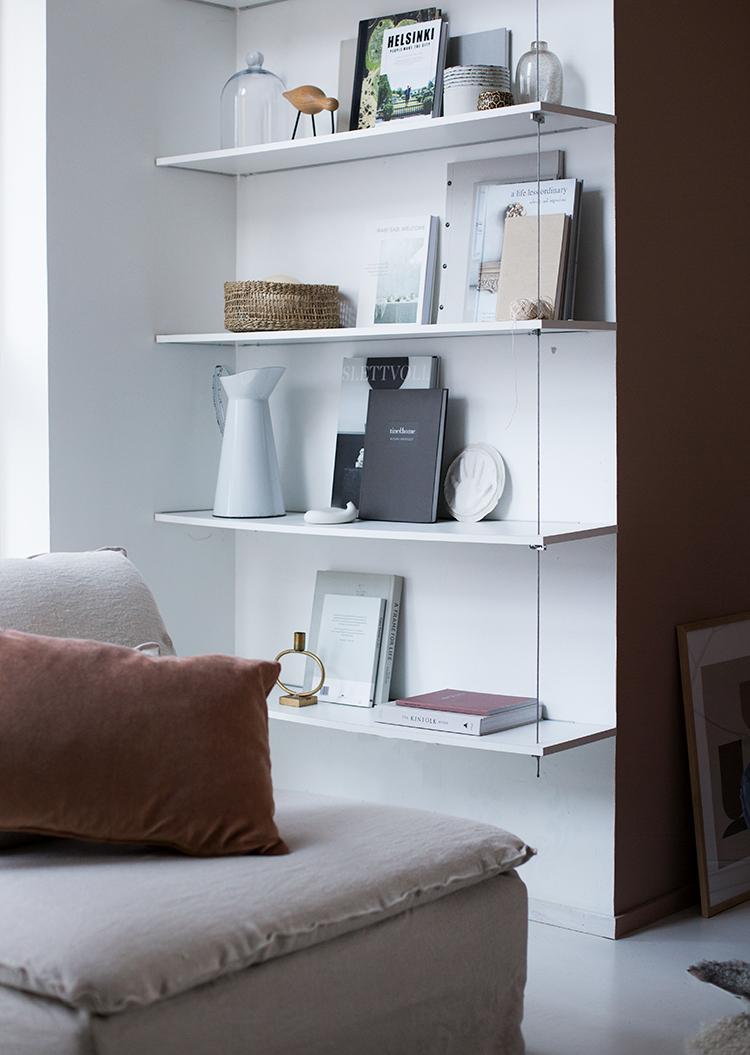 My bedroom make-over in detail   my scandinavian home   Bloglovin\'