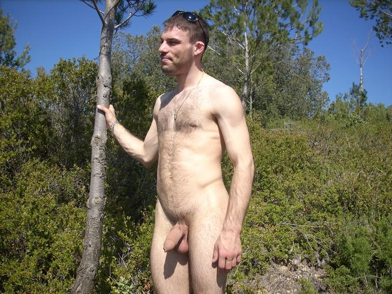Adult straight male gay sex and straight 9