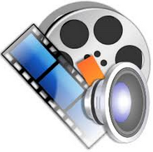 SMPlayer 17.12.0 (64-bit) 2018 Free Download