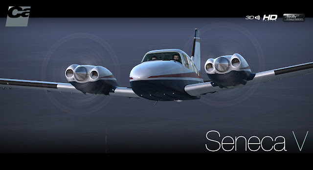 Prepar3D V4 Full Uçak Eklenti Paketi at sahibinden com