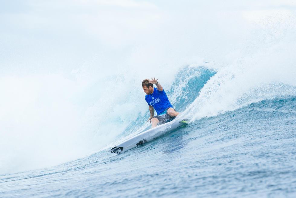 8 Kai Otton Fiji Pro Fotos WSL Ed Sloane