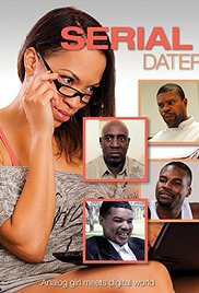 Watch Serial Dater Online Free 2016 Putlocker