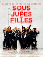 French Women (2014) online y gratis