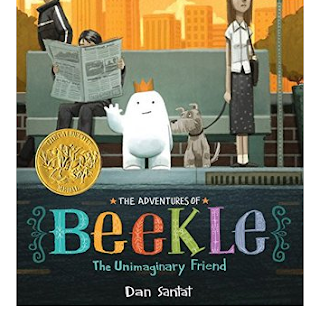 https://www.goodreads.com/book/show/18295821-the-adventures-of-beekle?from_search=true&search_version=service