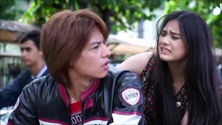 Film Indonesia Asmara Di Pulau Lombok Full Movie