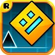 Geometry Dash 2.111 Apk + Mod All Unlocked Full Version