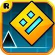 Geometry Dash 2.111 Apk + Mod All Unlocked Full Version
