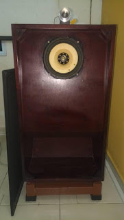 Lowther EX3 speakers Lowther%2B1