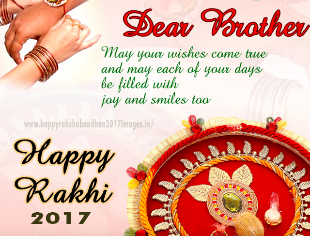 Happy-Raksha-Bandhan-Wishes-Sms-Messages-Quotes