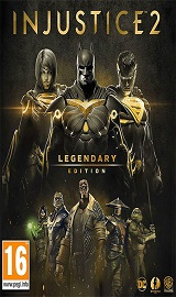 71451e37abbfc62dc7bc82ad11bbd24d - Injustice 2: Legendary Edition v.Update 12 + All DLCs