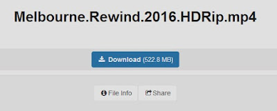 download film melbourne rewind hp android hdrip full movie bluray.jpg
