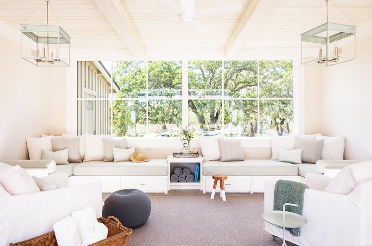 decoracion-casa-de-campo-verano