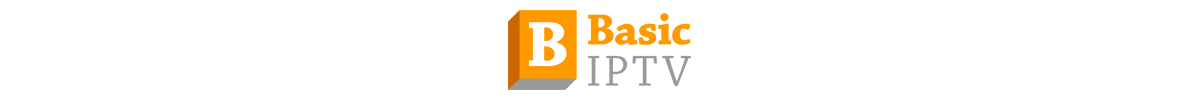 Basic IPTV - News and Information
