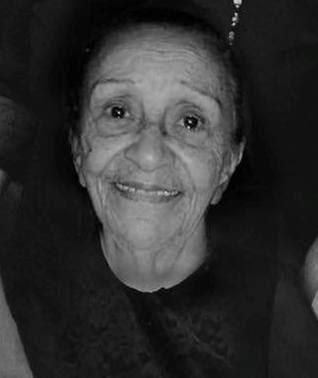 Jacyara Oliva Badur