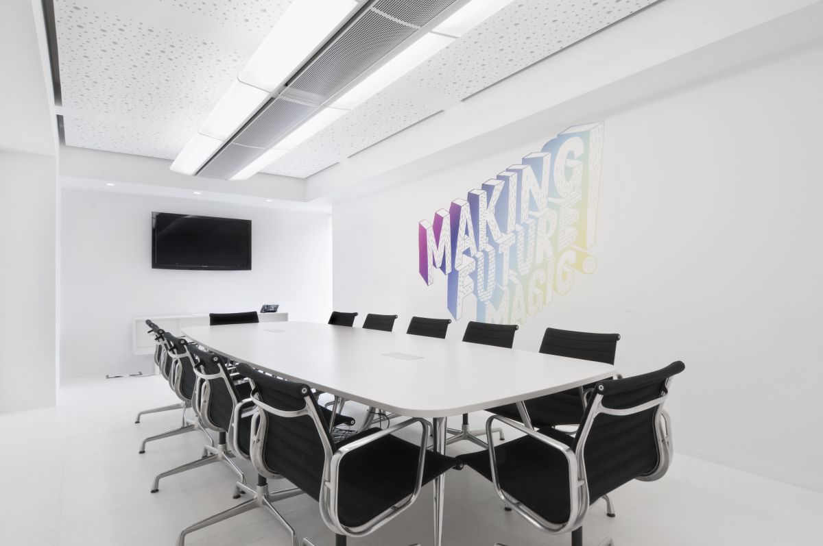 Conference Room Decorating Office Interior Design Office Room Furniture Office