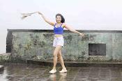manisha kelkar sizzling in rain-thumbnail-9