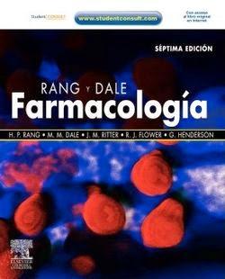 Farmacologia Rang Dale Pdf Gratis