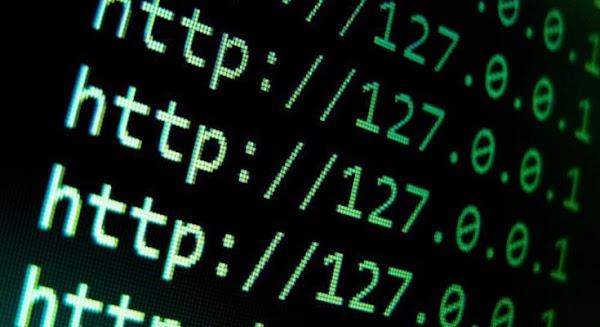 Cara Gampang Hitung IP Address