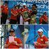 Dibuka Sekda Provinsi Jambi, Wakil Bupati Kerinci Hadiri Jambore SMK Se Provinsi Jambi di Kerinci