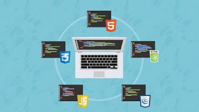 best course for web developers
