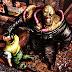 Capcom fala sobre possível remake de Resident Evil 3