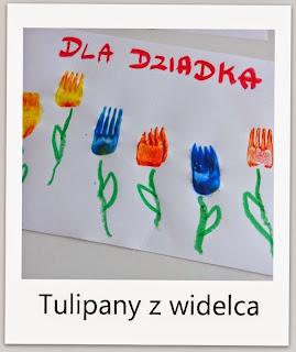 http://mordoklejka-i-rodzinka.blogspot.co.uk/2015/01/widelcowe-kwiatki-dla-babci-i-dziadka.html