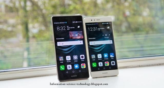 huawei,huawei smartphone,huawei mobil,huawei mobile price,huawei latest phone,upcoming huawei smartphone 2017,huawei smartphone,huawei p9,huawei p9 plus,huawei matebook,honor  8,honor 9