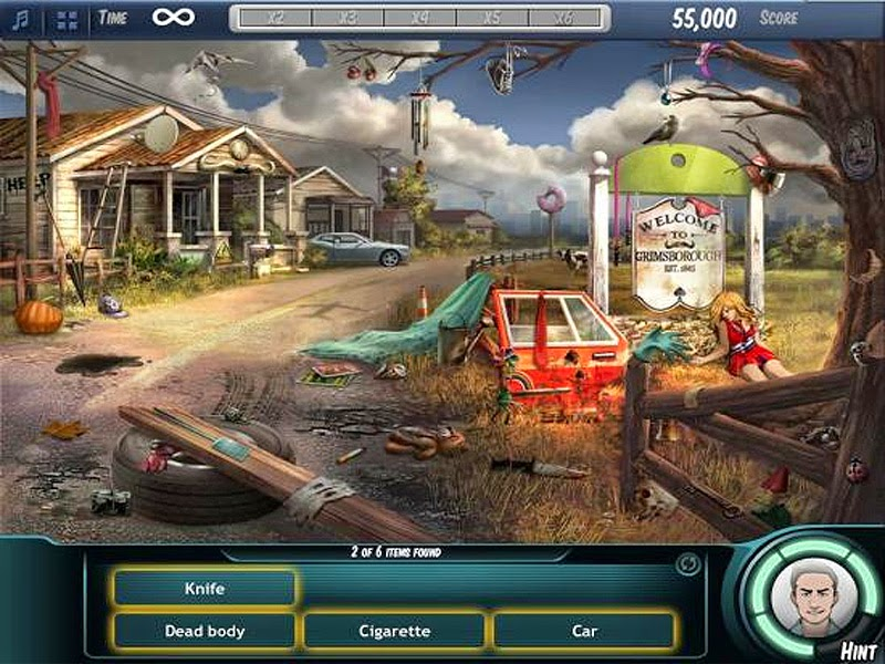 criminal case game download for pc