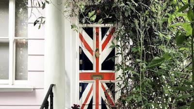 7 Great Experience yang Akan Kamu Dapatkan Saat Berkunjung ke Great Britain