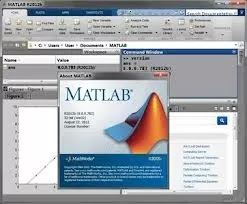 Matlab r2012a activation key crack | Matlab R2019a Crack
