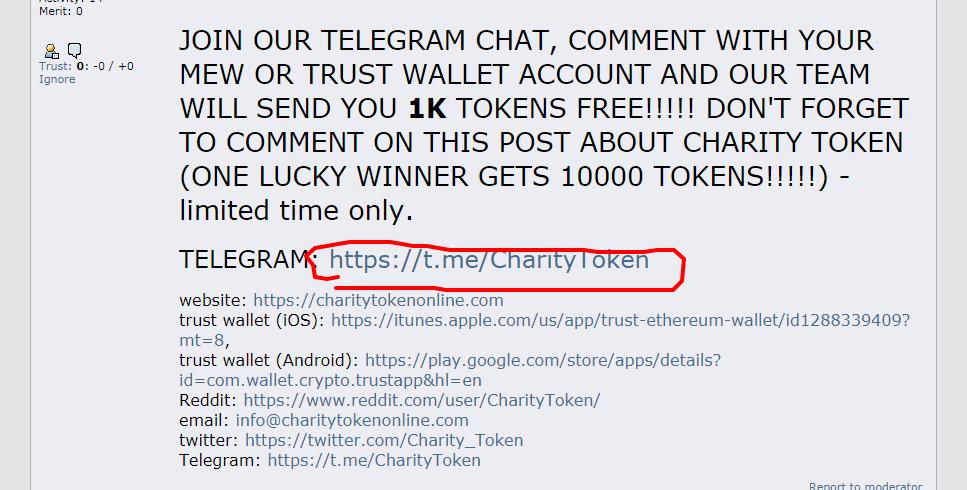 Bitcoin Telegram Channels Litecoin Wallet Address – Lumen de